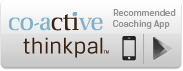 Download CTI's Thinkpal App